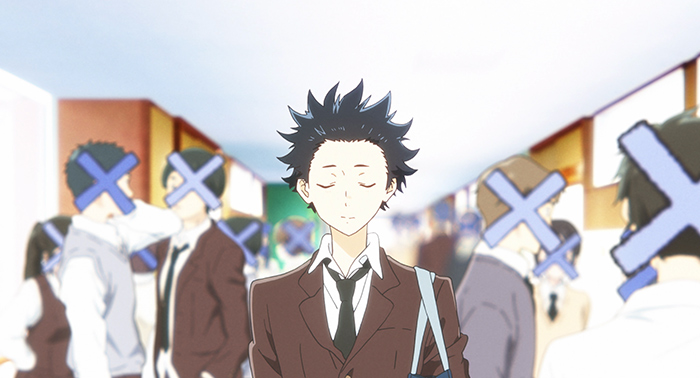 a silent voice the movie japan film festival of san francisco