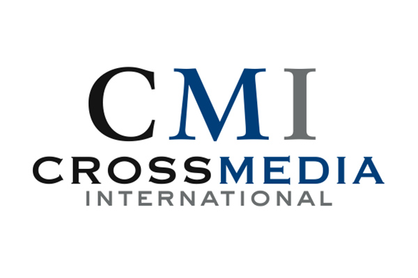 cross media intl